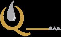 Quimicontrol