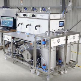 2-1-SFE-Prod-hemp-cbd-thc-extraction-system-efficient-supercritical-co2-sfe-process-opt
