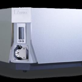 LUMINA-3500-Atomic-Fluorescence-Spectrometer