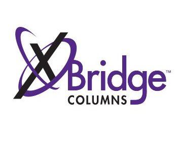 Xbridge_Column